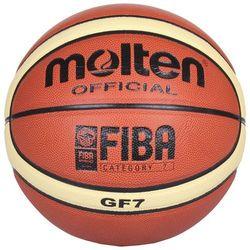 MOLTEN Piłka Koszykowa r.7 BGF7