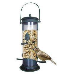 Certech Karmnik dla ptaków plastikowy