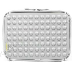 Mini Shell Series tablety 9,7 - 10,1