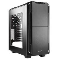 Be quiet! SILENT BASE 700 Black Window BGW07 DARMOWA DOSTAWA DO 400 SALONÓW !!