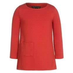 Petit Louie Sukienka letnia red