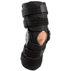 Stabilizator kolana Breg Roadrunner Neopren