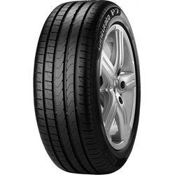 Pirelli P7 215/55 R17 98 W