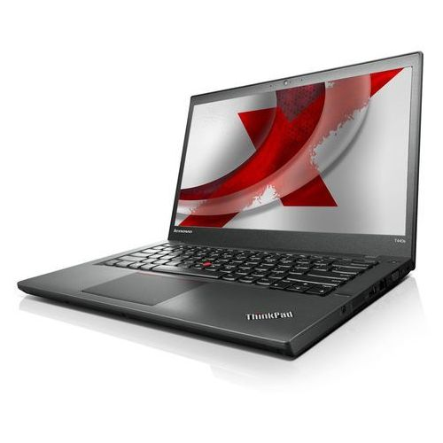 Lenovo ThinkPad 20AWS57M00