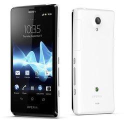Sony Xperia T Zmieniamy ceny co 24h (-50%)