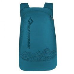 Sea To Summit - SEA TO SUMMIT Plecak ULTRA-SIL NANO DAYPACK - waga 30