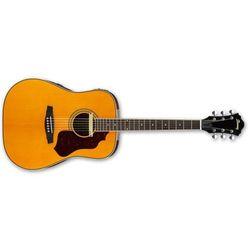 SGE120-ATN ANTIQUE NATURAL - gitara elektroakustyczna