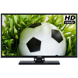 TV LED Hyundai HL32111