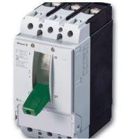 Ln2-250-i-rozłącznik mocy