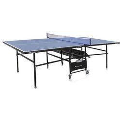 Stół do tenisa stołowego PRO SCHOOL / Gwarancja 24m