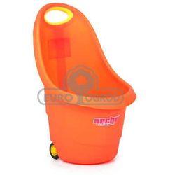 Hecht Taczka Ogrodowa Dla Dzieci Children Cart HCG411