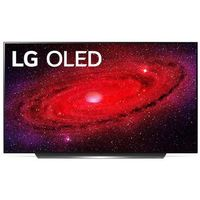 TV LED LG OLED55CX3