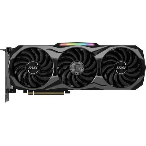 Karta graficzna MSI GeForce RTX 2080 Duke 8G OC