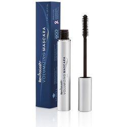 RevitaLash Volumizing Mascara - brązowy tusz do rzęs 7,39 ml