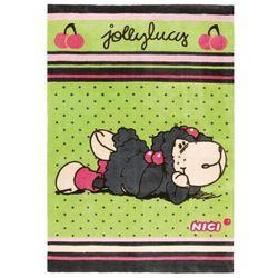Dywan Jolly Lucy 2