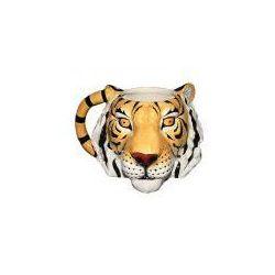 Kubek - Tygrys