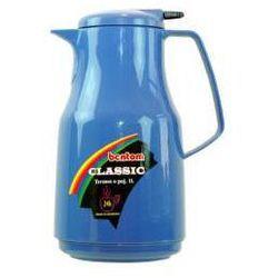 Termos do kawy i herbaty Classic z dozownikiem 1000 ml