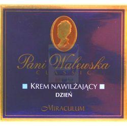 Miraculum Pani Walewska Classic Krem nawilżajšcy