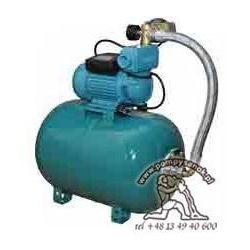 Hydrofor WZ 750/100L - 230V rabat 15%