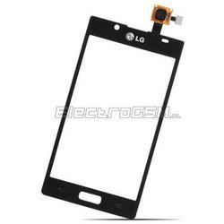 Ekran Dotykowy LG Optimus L7 P700