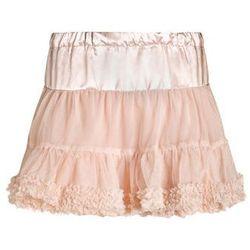 Little Pieces LPVIA Spódnica trapezowa pale blush