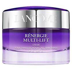 Lancome Renergie Multi-Lift Redefining Lifting Cream SPF15 Krem liftingujący do wszystkich typów skóry 50 ml
