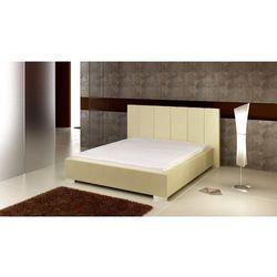 Łóżko 80272