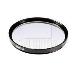 Hama filtr UV M:55