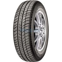 Michelin Energy E3B 165/80 R13 87 T