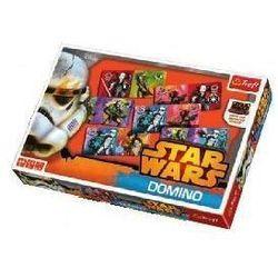 Gra Domino Star Wars Rebels