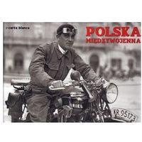 Polska międzywojenna - Praca zbiorowa