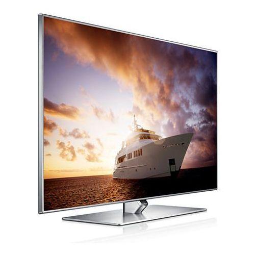 TV LED Samsung UE55F7000