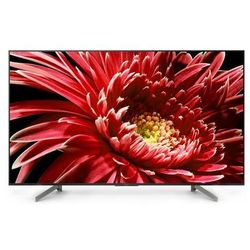 TV LED Sony KD-65XG8505
