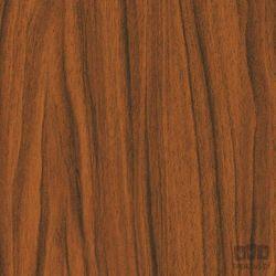 Okleina meblowa naturalny orzech 45cm 200-1678
