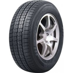 LINGLONG GREEN-Max VAN 4Season 175/70 R14 95/93 T