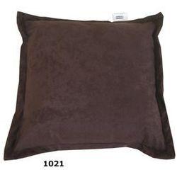 Poduszka dekoracyjna 50x50 cm - 1021