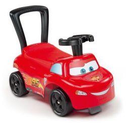 SMOBY Jeździk Auto Cars