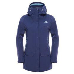 The North Face Kurtka W Mira Jacket
