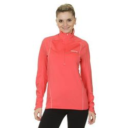 sweter z golfem Craft 1900919/Lightweight Stretch Pullover - 2444/Cheer/Fusion