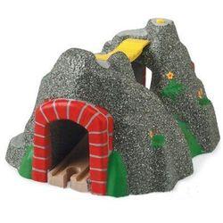 BRIO Magiczny tunel