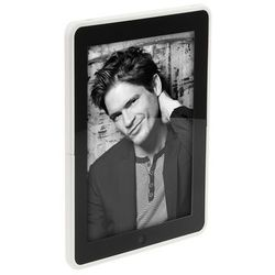 Podstawka do iPada by Brink