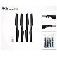 Parrot AR.Drone 2.0 - Zestaw śmigieł