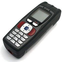 Czytnik bezprzewodowy Code CR3500