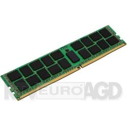 Kingston DDR4 16GB 2400