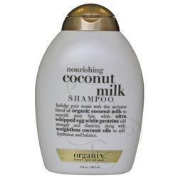 Nourishing Coconut Szampon odżywczy z mleczkiem kokosowym 385ml