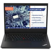 Lenovo ThinkPad 20NE000JPB