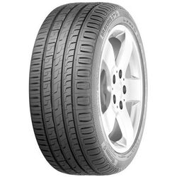 Barum Bravuris 3 275/40 R20 106 Y