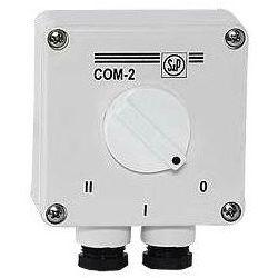 Przełącznik biegów COM-2 Venture Industries