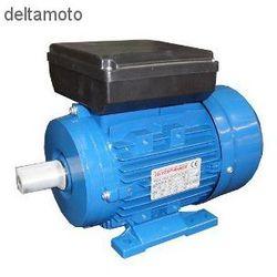 Silnik elektryczny, 1,5 KW 3000 obr / min