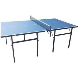 Stół do tenisa stołowego BUFFALO 75%